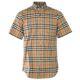 Burberry Jameson Vintage Check Short Sleeve Shirt