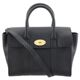 Mulberry Small New Bayswater