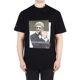 닐바렛 19SS 블랙 에이전트 헤라클레스 티셔츠 PBJT488B
