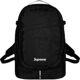 슈프림 19ss supreme backpack (슈프림 백팩) 공용 백팩 Stdoors005