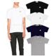 Comme des Garcons - 【19SS / 바로배송】 꼼데가르송 남성 골드하트 티셔츠