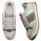 Gucci Men's Screener Sneakers