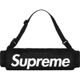 Supreme 18fw Supreme Polartec Scarf (슈프림 폴라텍 스카프) uni Other fashion goods Stdoors068