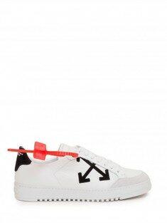 19SS OFF-WHITE Carryover sneaker 렉스몰