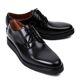 커먼프로젝트 19SS 블랙 레이스업 더비 슈즈 2133 3000 DERBY SHINE BLACK/BLACK