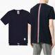 19F/W 시그니처 스트라이프 티셔츠 MJS056A 00050 415