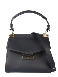 Givenchy Small Mystic Bag FW19