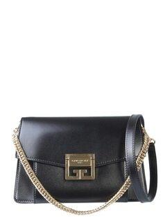 Givenchy Small Gv3 Bag FW19