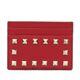 Rockstud Card Holder SW2P0486 BOL JU5