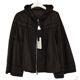 Moncler 몽클레어 자켓 LAPIS 999 / 여성 윈드 자켓
