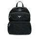 Prada Pocono Backpack