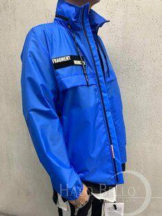 몽끌레어 [배송비, 관부가세 포함] 19FW 몽클레어 X 프라그먼트 바람막이 자켓 남성 캐주얼 자켓 4000250539KJ-712