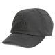 [CP컴퍼니] 07CMAC194A 999 로고 볼캡 모자