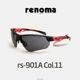 | Other Brand | renoma - rs-901A C11 renoma 레노마선글라스 스포츠고글 낚시용 편광