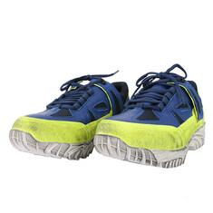 마르지엘라 빈티지 신발 19SS S37WS0451 P2264 H7187
