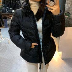 [하이엔드몰]19FW 몽클레어 여성 미리엘 MIRIEL 다운 자켓 패딩 4685205 C0059 999