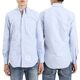 [톰브라운] h_MWL010E 00139 480 남자 클래식 옥스포드 셔츠