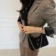 Prada 20FW women Shoulder bag 1BH204