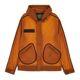 미스터앤미세스 이태리 남성 방수 재킷 오렌지 19 S/S