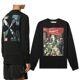 20FW 오프화이트 티셔츠/OMAB001E20JER0051010