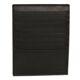 PRADA 프라다 카드케이스 2MC050 053 F0002 NERO / 남성 카드지갑