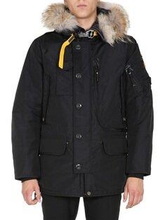 파라점퍼스 [비엔비명품관] 파라점퍼스 20F/W 남성 코디악 자켓 코트 남성 패딩