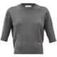 [위즈덤베이] 구찌 홀스빗 하드웨어 캐시미어 스웨터