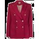 [베스티] 20SS 막스마라 104119 Ellade 자켓 ♡