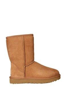 Ugg Classic Short Ii Boots FW20