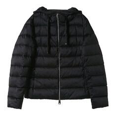[오늘출고] [에르노] 여성 패딩 재킷 PI056DR 12198 9300