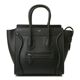 Celine Women's Micro Luggage Bag
