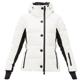 [봄봄] 몽클레어 그레노블 기얀 다운 퀼팅 스키 재킷