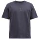 A.P.C 아페쎄 카일 로고 프린트 코튼 저지 티셔츠