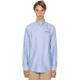 [위즈덤베이] 디스퀘어드2 클래식 버튼 다운 코튼 옥스퍼드 셔츠