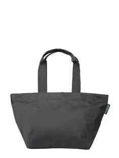 Herve chapelier Medium Shopping Bag FW20