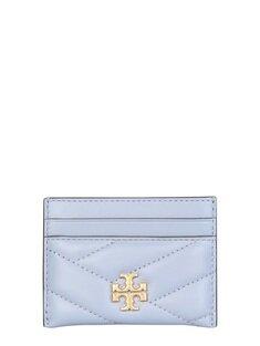 Tory burch Kira Card Holder SS21