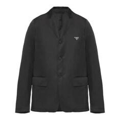 Prada SS21 Jacket Prada 블레이저 SD114 S 211 1WQ8 F0002