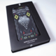 마르셀로 불룬 iPhone6,6s 아이폰6,6s