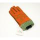 비비안 웨스트우드 313VW30121023 Women's glove 여성장갑
