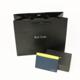 폴 스미스 863807P200 71 Cardcase 카드케이스