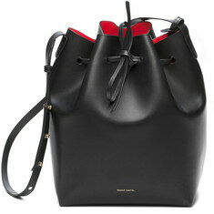 Thumb_235_representative_bucket_bag_black_flamma_1_2048x2048