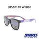 | Other Brand | SNRD - SR5001TR WE008 SNRD선글라스 검정에보라다리