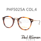 | Other Brand | Paul Hueman - Paul hueman 폴휴먼 안경 PHF5025A COL.4