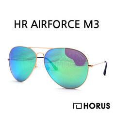 Thumb_235_representative_ot_horus__ed_98_b8_eb_a3_a8_ec_8a_a4__ec_84_a0_ea_b8_80_eb_9d_bc_ec_8a_a4_hr_airforce_m3_120160628-7775-1ymksdy