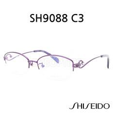 Thumb_235_representative_ot_shiseido__ec_8b_9c_ec_84_b8_ec_9d_b4_eb_8f_84__ec_95_88_ea_b2_bd_sh9088_c3__ec_8b_9c_ec_84_b8_ec_9d_b4_eb_8f_84_9088_120160628-7775-1r3wox4