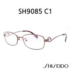 Thumb_235_representative_ot_shiseido__ec_8b_9c_ec_84_b8_ec_9d_b4_eb_8f_84__ec_95_88_ea_b2_bd_sh9085_c1__ec_8b_9c_ec_84_b8_ec_9d_b4_eb_8f_84_9085_120160628-7775-45xzas