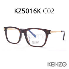 Thumb_235_representative_kenzo_kenzo__ea_b2_90_ec_a1_b0__ec_95_88_ea_b2_bd_kz5016_c02__ea_b2_90_ec_a1_b0_5016_120160628-7775-jcwk4g