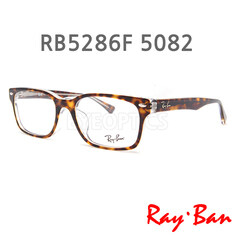 Thumb_235_representative_ray_ban_rayban__eb_a0_88_ec_9d_b4_eb_b0_b4__ec_95_88_ea_b2_bd_rb5286_5082__eb_a0_88_ec_9d_b4_eb_b0_b4_5286_120160628-7775-oq356