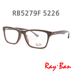 Ray Ban - RAYBAN 레이밴 안경 RB5279 5226 레이밴 5279