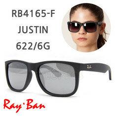 Thumb_235_representative_ray_ban_rayban__eb_a0_88_ec_9d_b4_eb_b0_b4__ec_84_a0_ea_b8_80_eb_9d_bc_ec_8a_a4_rb4165f_justin_622_6g__eb_af_b8_eb_9f_ac_120160628-7775-9yoon3